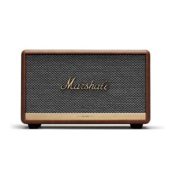 Difuzor cu Bluetooth Marshall Acton II, maro imagine