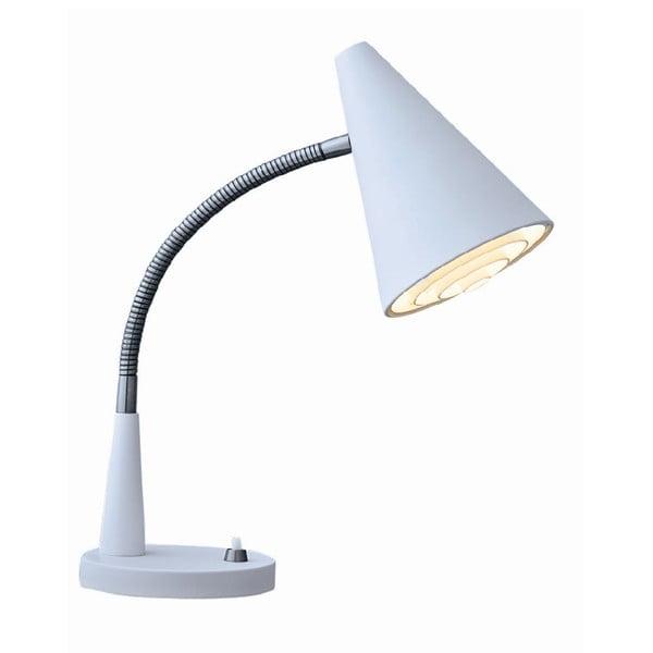 Stolní lampa Herstal Pinkos