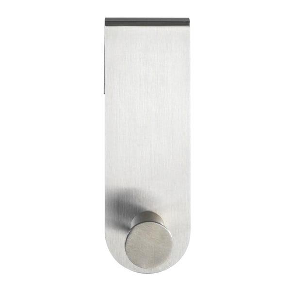Wieszaczek łazienkowy ze stali nierdzewnej Wenko Celano