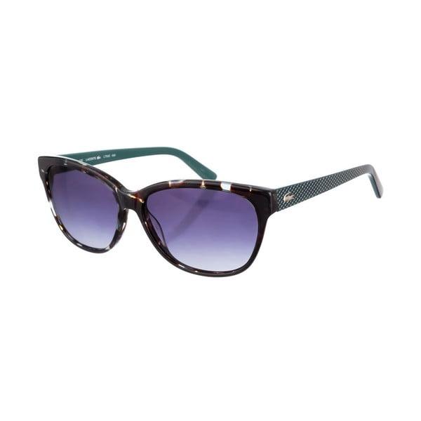 Dámské sluneční brýle Lacoste L740 Havana