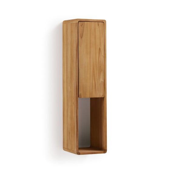 Dulap de baie din lemn de tec La Forma Sunday