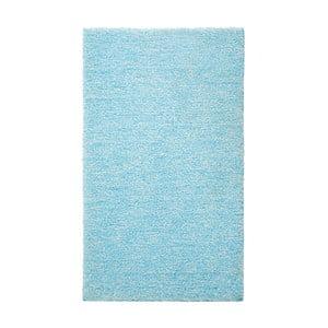 Koberec Esprit Harmony Blue, 55x65 cm