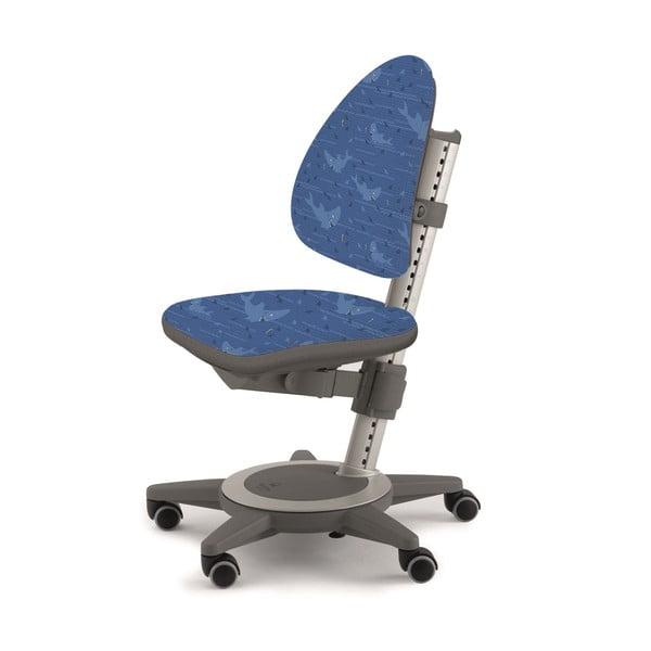 Rostoucí dětská židle New Maximo Sharky