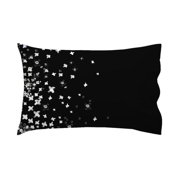 Bavlněný povlak na polštář Starlight, 50x80cm