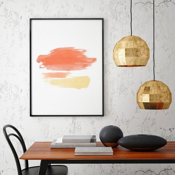 Obraz Concepttual Qena, 50 x 70 cm
