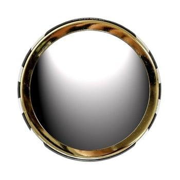 Oglindă de buzunar Alice Scott by Portico Designs