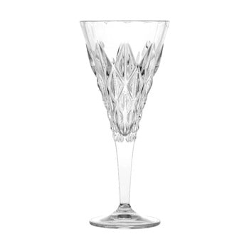 Pahar pentru vin alb Brandani Crystal