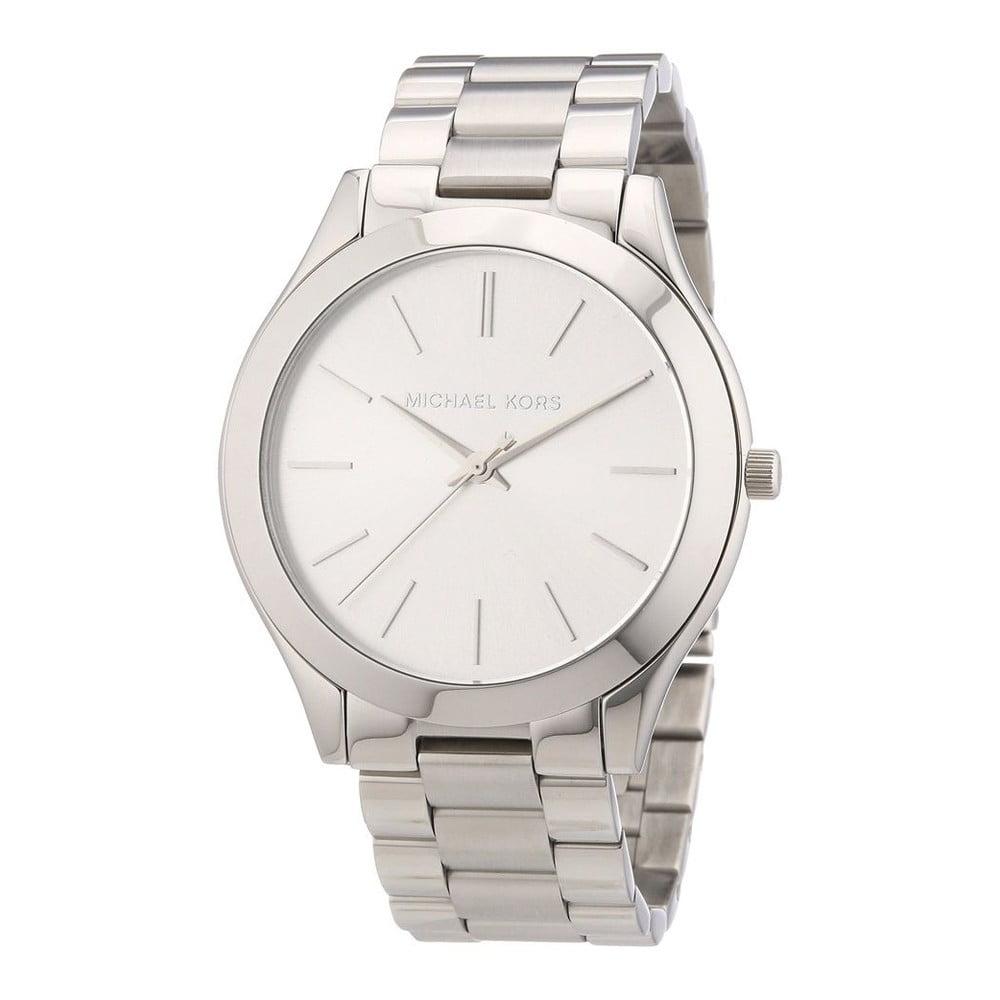 ddadf4963d Dámské hodinky Michael Kors MK3178