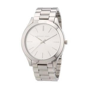 Dámské hodinky Michael Kors MK3178