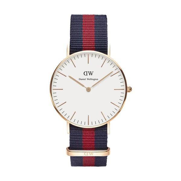 Dámské hodinky Daniel Wellington 0501DW