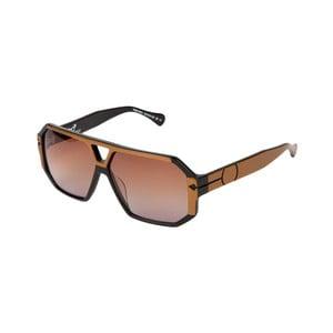 Dámské sluneční brýle Opposit Garoto