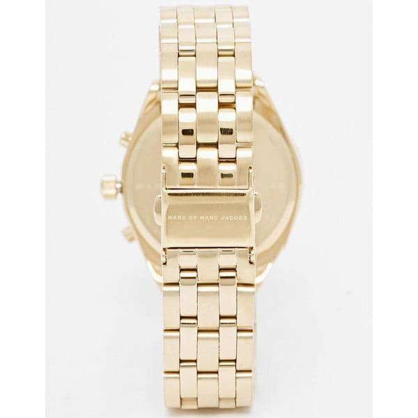 Dámské hodinky Marc Jacobs MBM3393