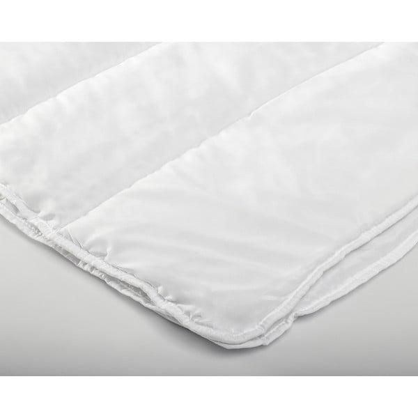 Celoroční peřina s dutými vlákny Sleeptime, 240x200 cm