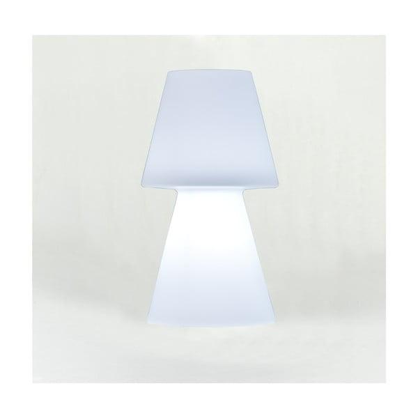 Stolní lampa Tomasucci Divina
