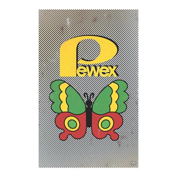 Cedule Pewex