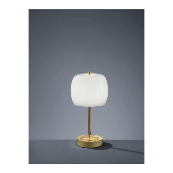 Stmívatelná stolní lampa Pear Lifestyle