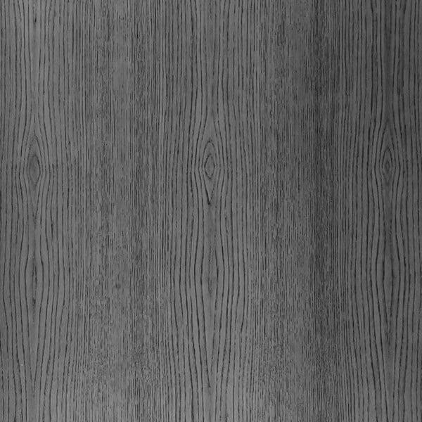 Jídelní stůl Mikado Black, 140x73x80 cm