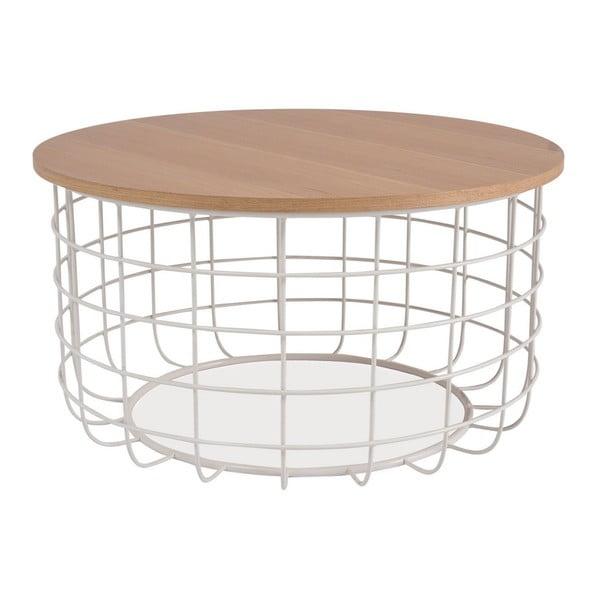 Konferenční stolek Hitra