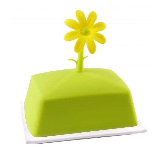 Zelená máslenka Vialli Design Livio