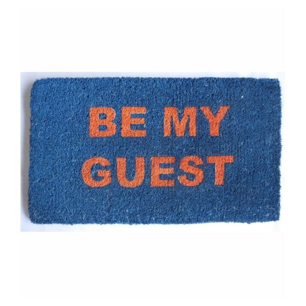Rohožlka Be My Guest, 73x43 cm