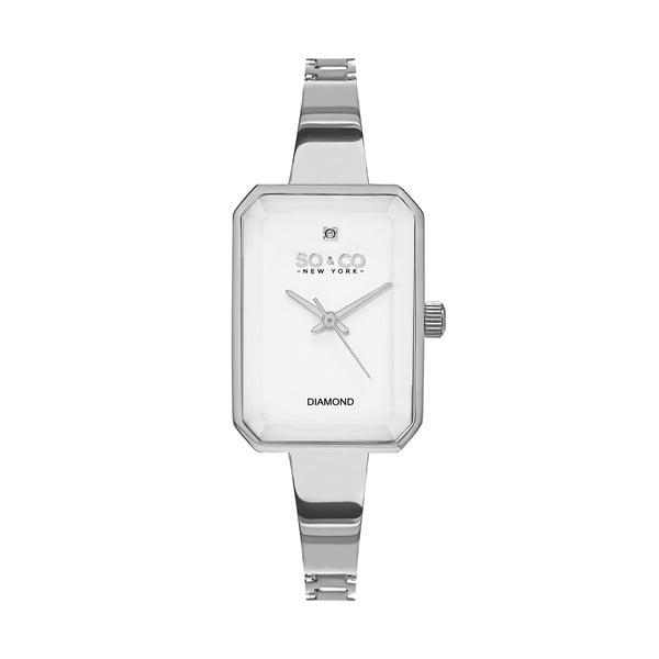 Dámské hodinky So&Co New York GP16075