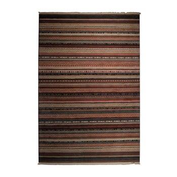 Covor Zuiver Nepal Dark, 160 x 235 cm de la Zuiver