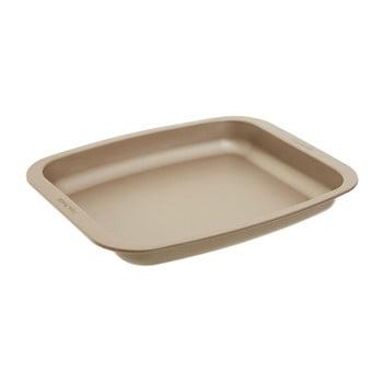 Tavă de copt cu strat neaderent Premier Housewares, 32 x 25,6 cm