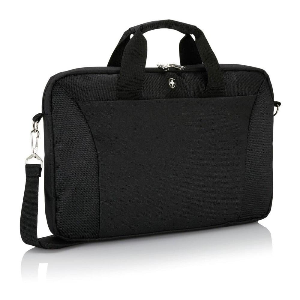 "Taška na notebook XD Design,pro notebook o velikosti 15,4"""