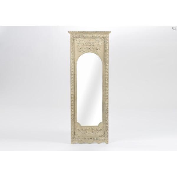 Zrcadlo Curl, 58x155 cm