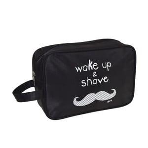 Toaletní taštička pro muže Incidence Wake Up & Shave
