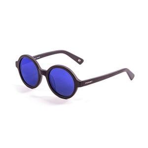 Sluneční brýle Ocean Sunglasses Japan Messa
