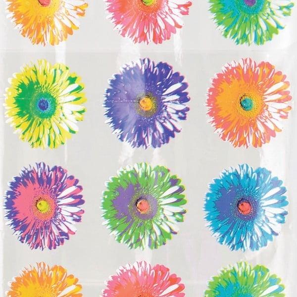 Sprchový závěs Bloom