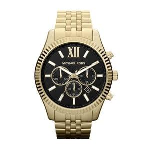 Pánské hodinky Michael Kors MK8286