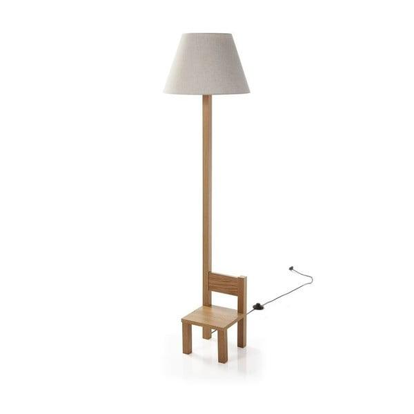 Stojací lampa Toraki Light