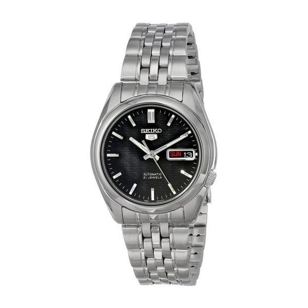 Pánské hodinky Seiko SNK361K1