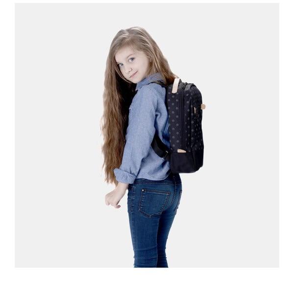 Dětský batoh Popular Backpack Kate