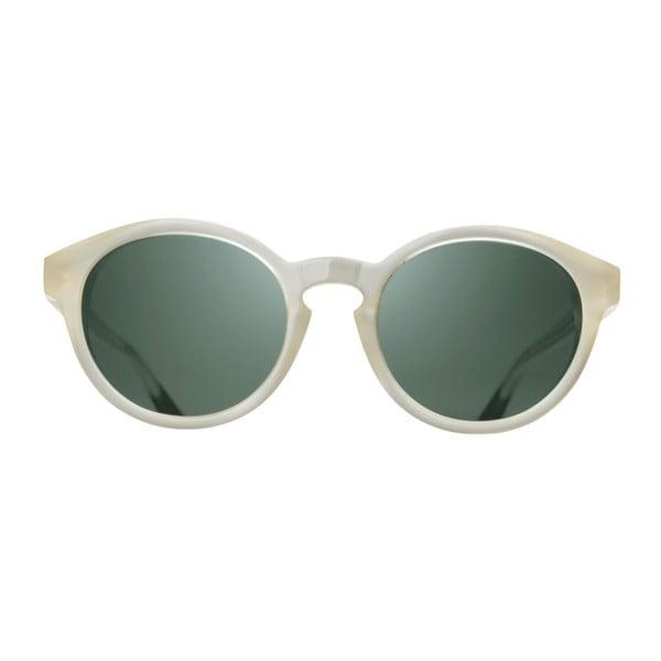 Sluneční brýle Champagne Bonnie