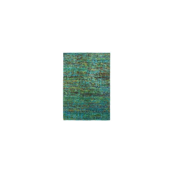 Koberec Kayoom Atlantis 98, 150x80 cm