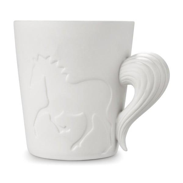 Hrnek Kůň s ocáskem, 375 ml