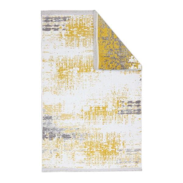 Santino Gento futószőnyeg, 75 x 300 cm