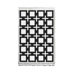 Oboustranný koberec Paris, 80x120cm