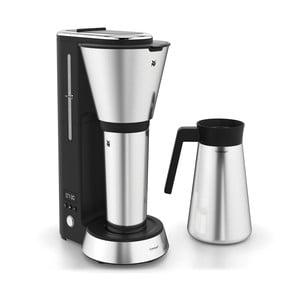 Nerezový kávovar na překapávanou kávu WMF Thermo To Go
