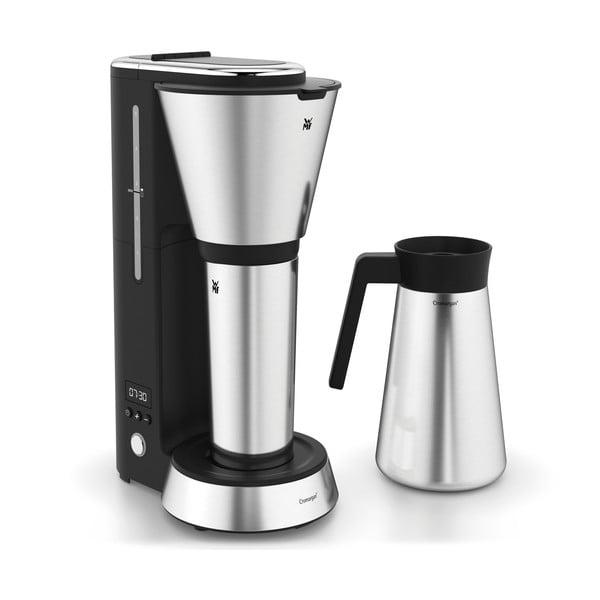 Aparat de cafea pentru cafea filtrată, din inox WMF Aroma KITCHENMINI