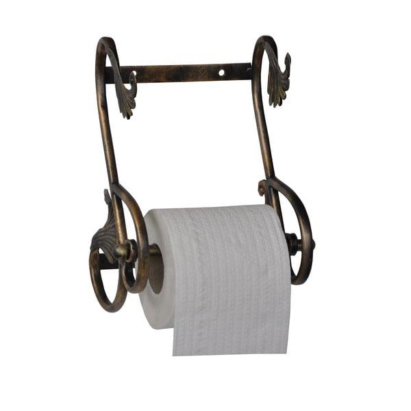 Držák na toaletní papír Bettina Paper