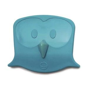 Modrá vůně do auta e-my Kiriku Aqua