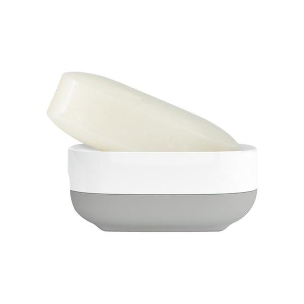 Miska na mýdlo Joseph Joseph Compact Soap