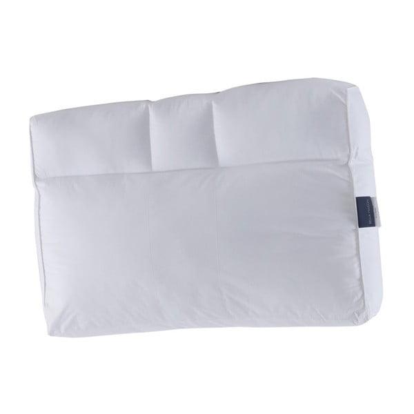 Gyógypárna háton és oldalt alváshoz, 60 x 40 cm - Bella Maison