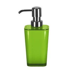 Zásobník na tekuté mýdlo Easy Green