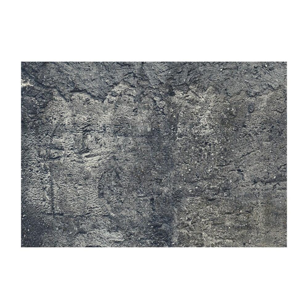 Velkoformátová tapeta Bimago Winter´s Cave, 400x280cm
