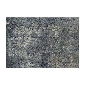 Tapet format mare Bimago Winter´s Cave, 400 x 280 cm imagine